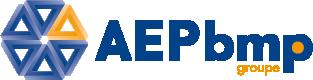 /template/logo-AEPbmp