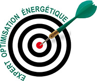 /images/LABEL-OPTIMISATION-ENERGETIQUE