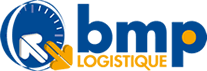 /template/bmp_logistique_logo